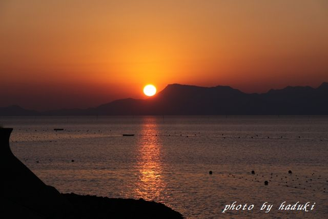 海の夕陽.jpg
